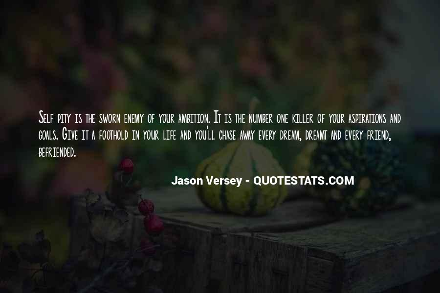 Quotes About Daddy Died #1184051