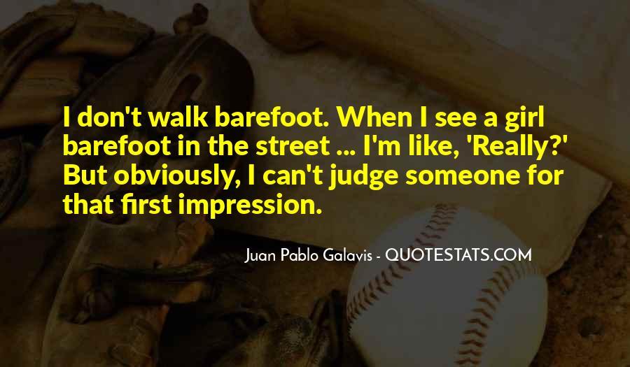 Quotes About Quotes Pratchett #385872