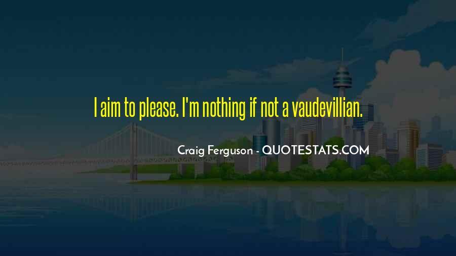 Quotes About Quotes Pratchett #487496