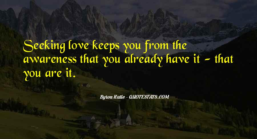 Quotes About Quotes Pratchett #655896