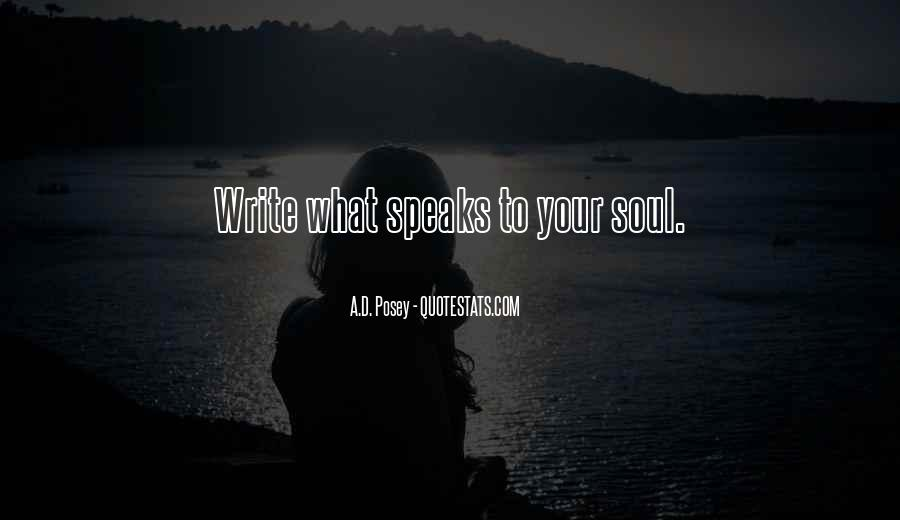 Quotes About Quotes Pratchett #75375