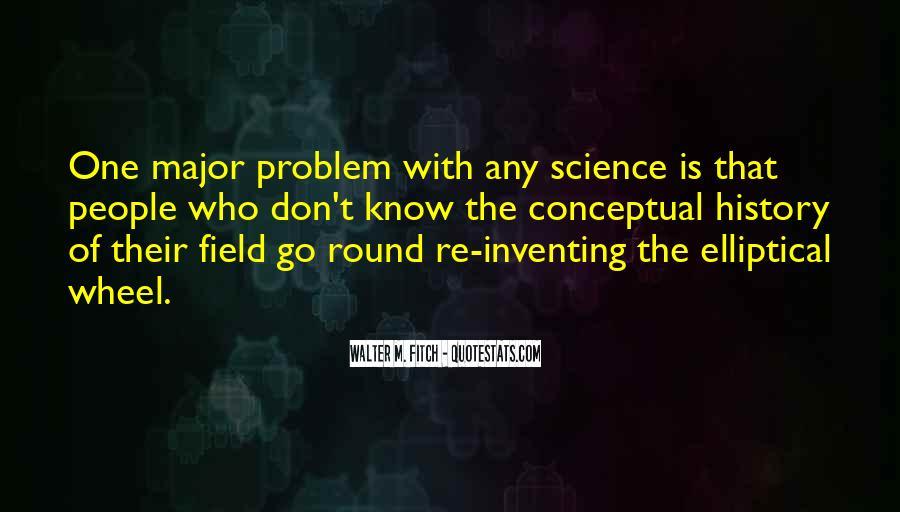 Quotes About Alam Dan Artinya #1046682