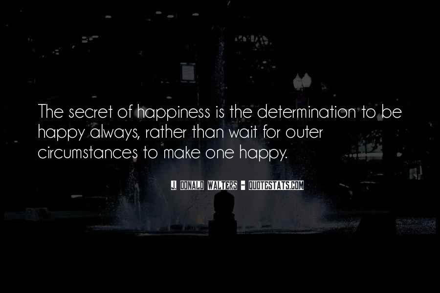 Quotes About Alam Dan Artinya #1070275