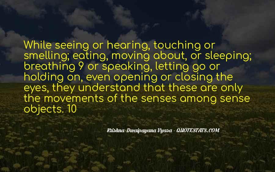 Quotes About Alam Dan Artinya #1592568