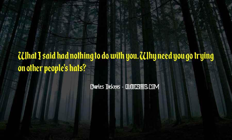 Quotes About Alam Dan Artinya #999590