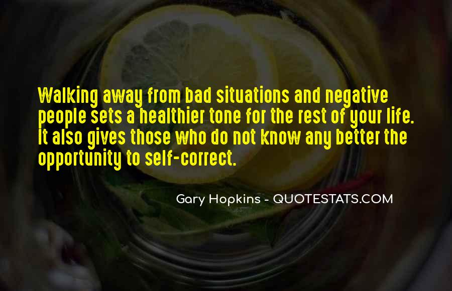 Quotes About Growth And Life #112451