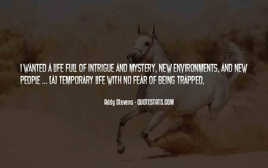 Quotes About Growth And Life #187474