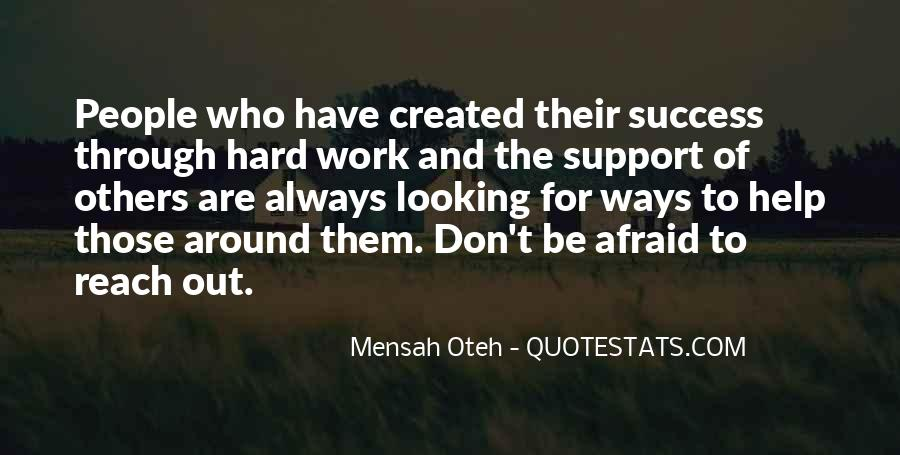 Quotes About Growth And Life #217852