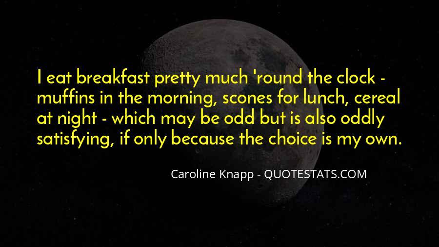 Quotes About Gasparilla #843990
