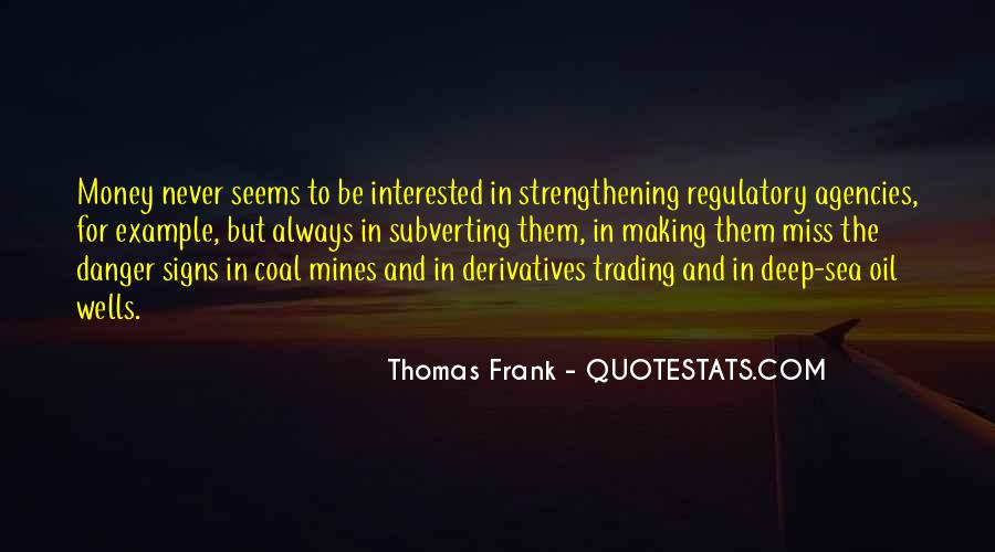 Quotes About Trading #101397