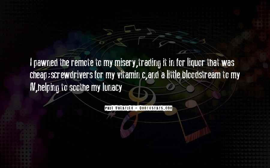 Quotes About Trading #102308