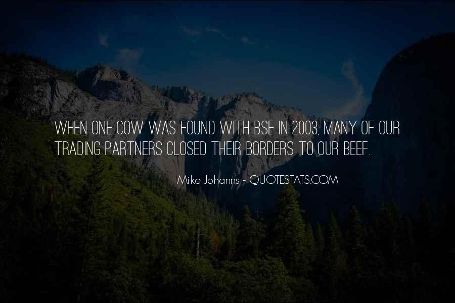 Quotes About Trading #126980