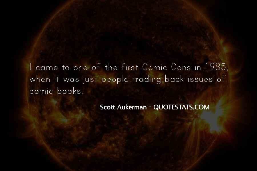 Quotes About Trading #178256