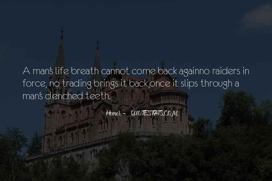 Quotes About Trading #22484