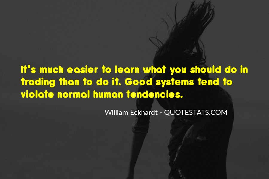 Quotes About Trading #2297