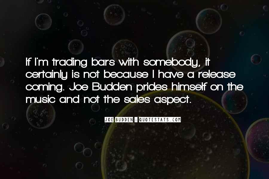 Quotes About Trading #24854