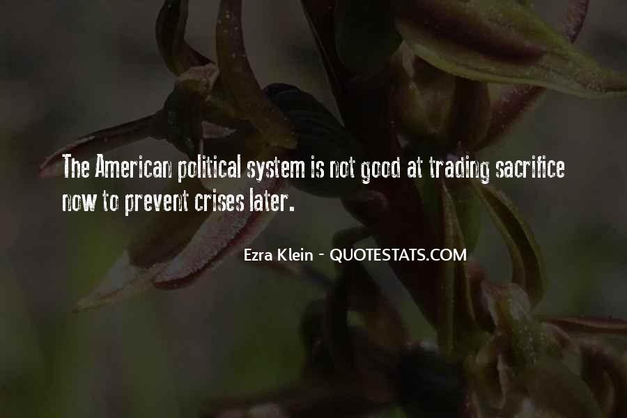 Quotes About Trading #252282