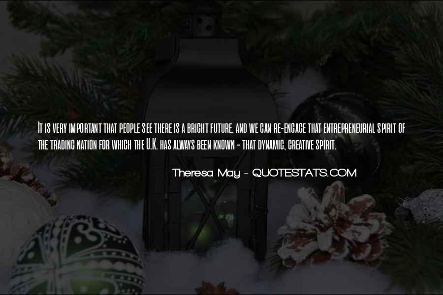 Quotes About Trading #291014
