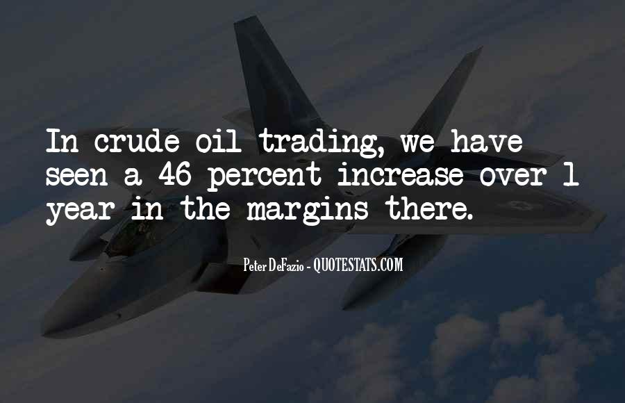 Quotes About Trading #305924