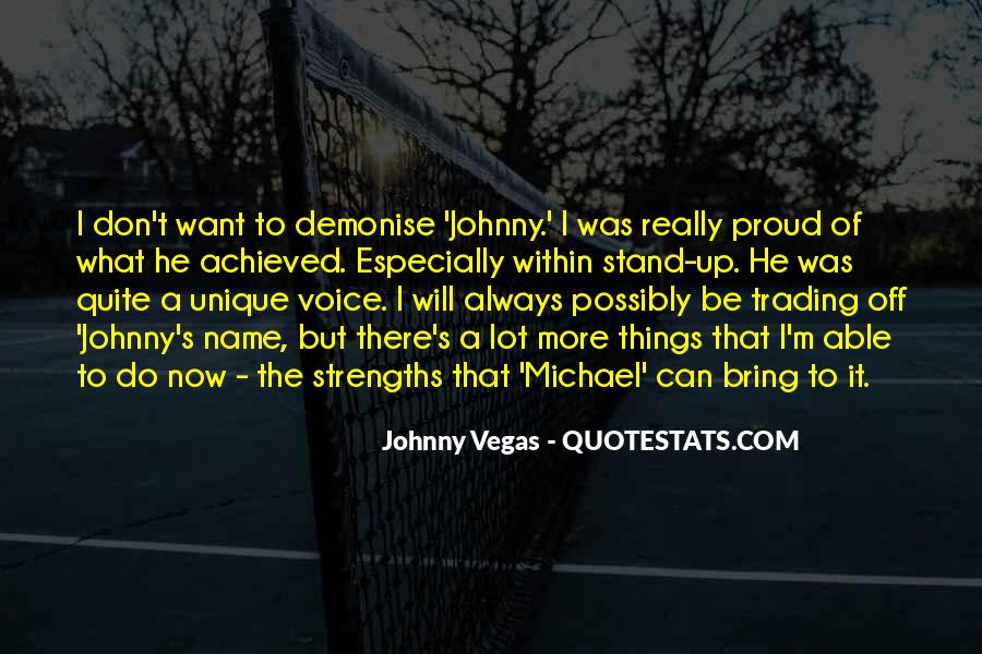 Quotes About Trading #314785