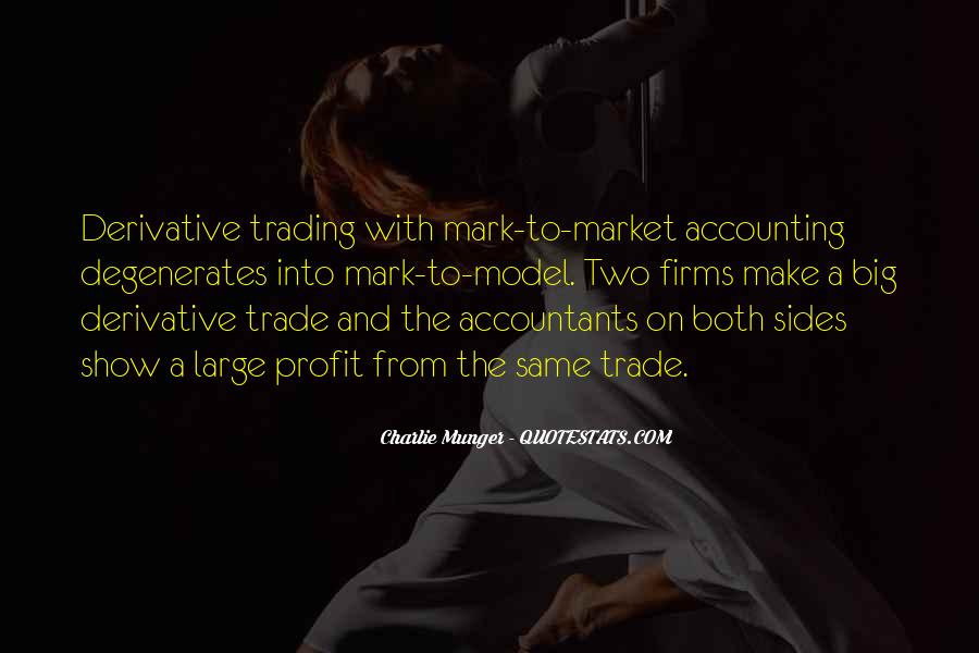 Quotes About Trading #360107
