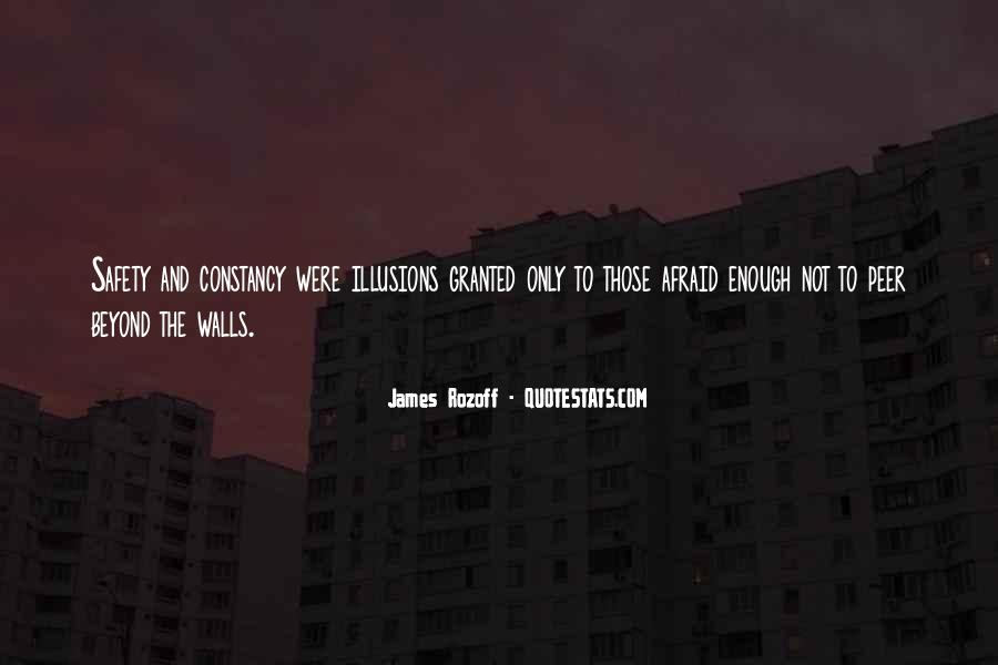Quotes About Pseudonyms #1394497