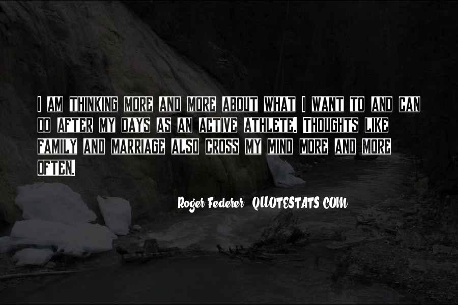 Quotes About Pseudonyms #1596147