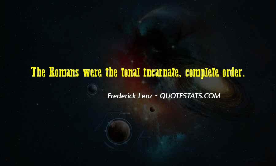 Quotes About Quotes Polybius #1337915