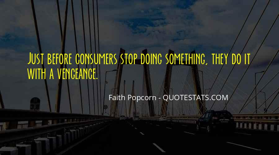 Quotes About Popcorn #461736