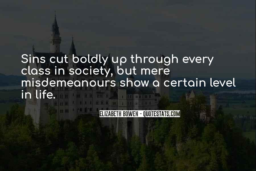 Quotes About A Life Cut Short #1233724