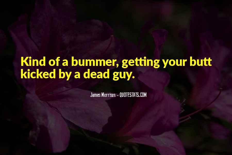 Quotes About Samuel Hamilton #834372