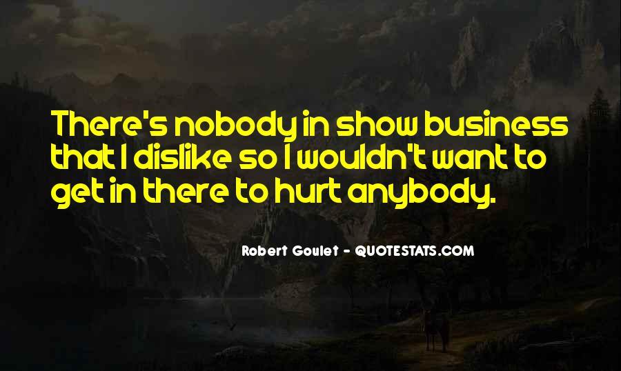 Quotes About Samuel Hamilton #876852