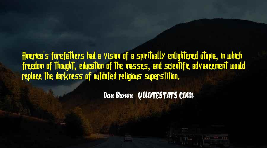 Quotes About Religion From The Founding Fathers #1646551