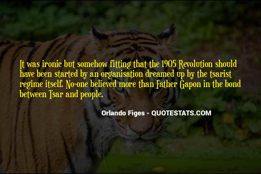 Quotes About 1905 Revolution #314102