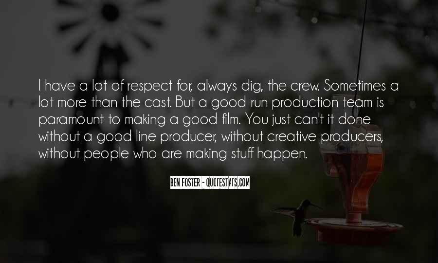Quotes About Haleakala #1052706