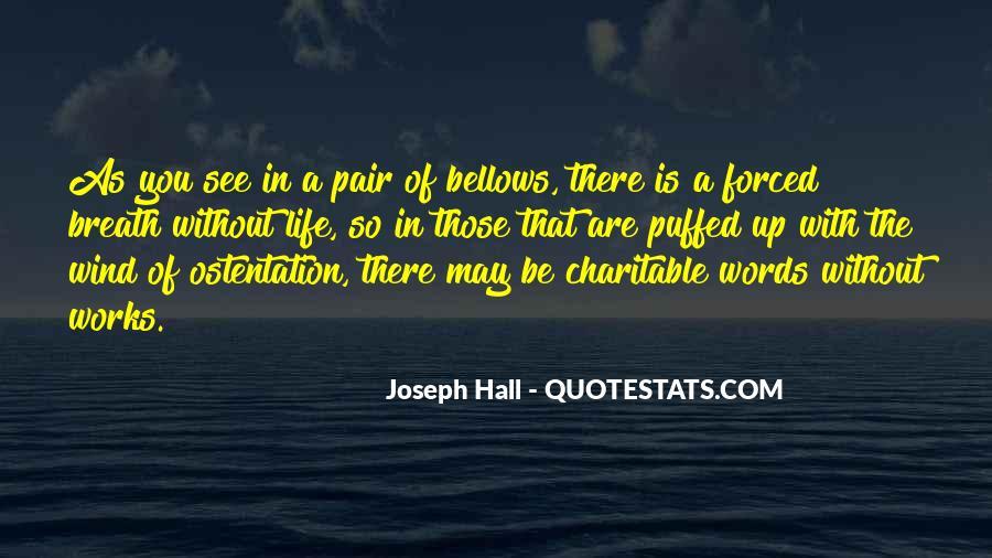 Quotes About Haleakala #1391075