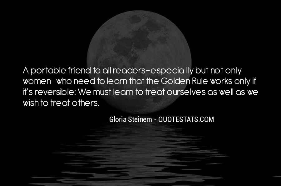 Quotes About When You Need A Friend #206608