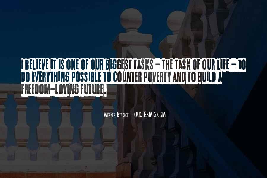 Quotes About Decent Ladies #1204463