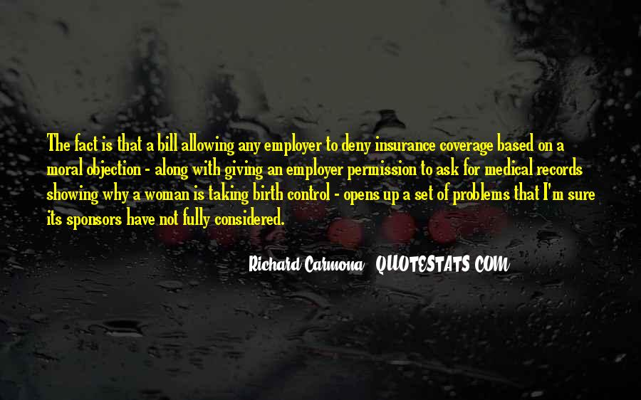 Quotes About Giving Birth #181591