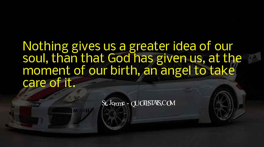 Quotes About Giving Birth #253079