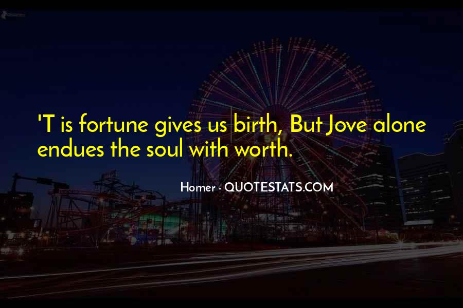 Quotes About Giving Birth #473105