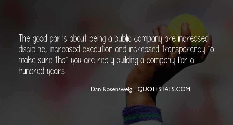 Quotes About Teacher And Parents Working Together #1553166