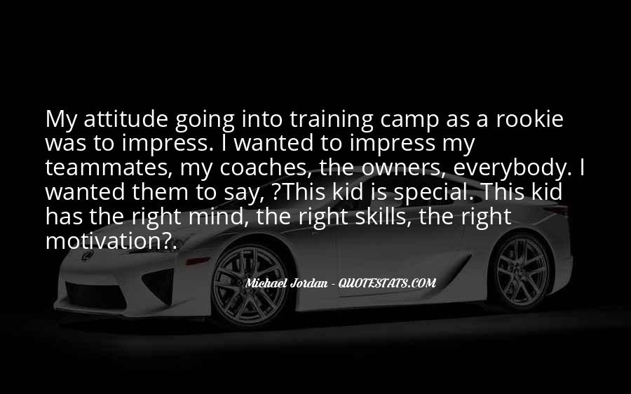Quotes About Training The Mind #1531612