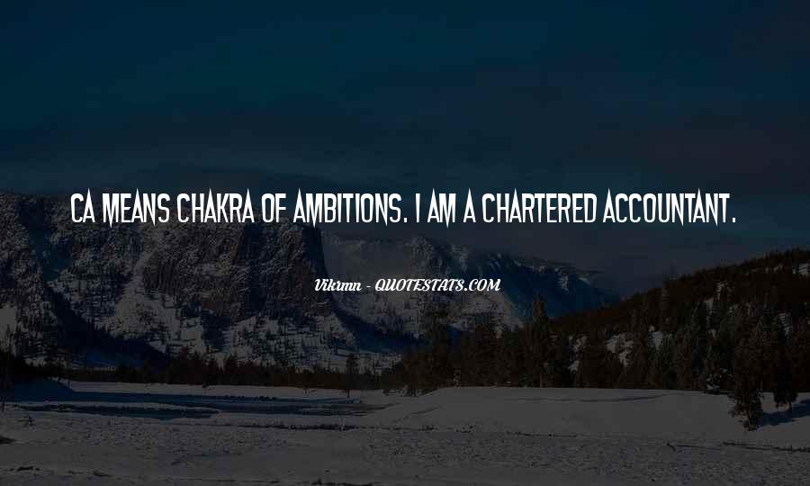 Quotes About 7th Chakra #1356998