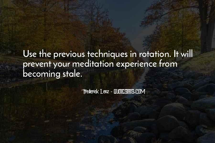 Quotes About 7th Chakra #1425142