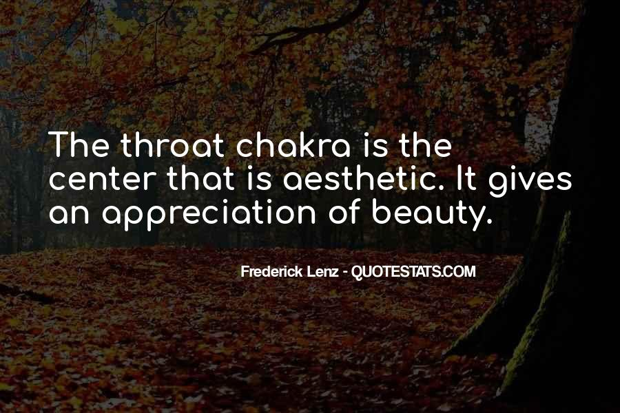 Quotes About 7th Chakra #532468