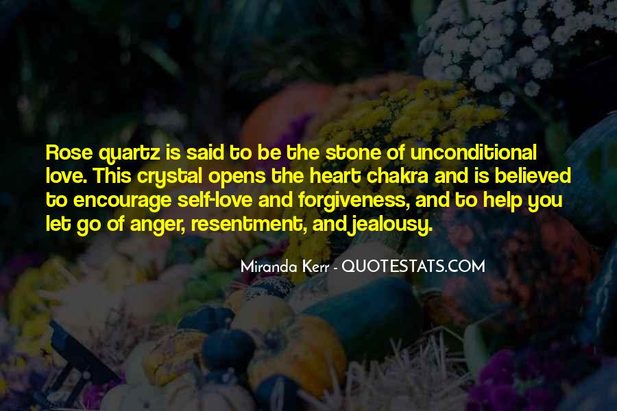 Quotes About 7th Chakra #967271