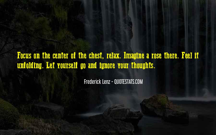 Quotes About 7th Chakra #992777