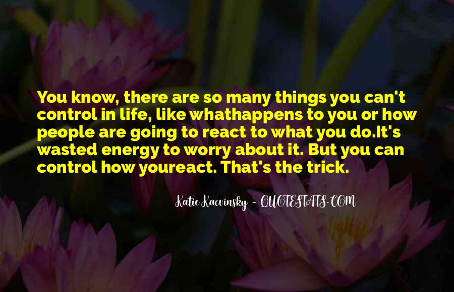 Quotes About Regrets In Marriage #597506