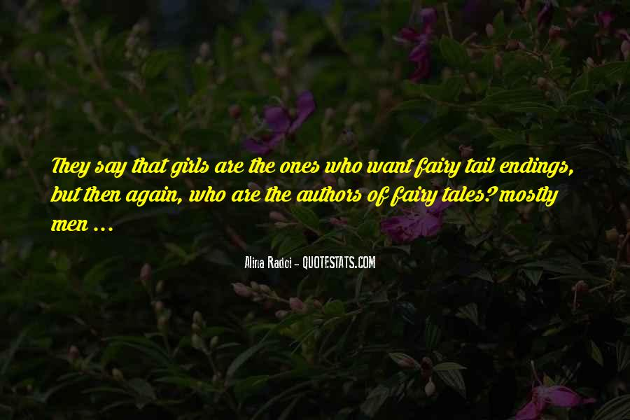 Quotes About Fairy Tail #1605499
